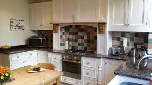 best way to paint pine kitchen cabinets painting a knotty pine kitchen in the park estate nottingham