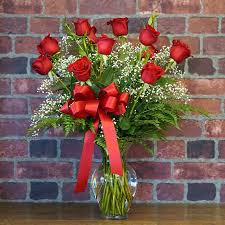 balloon delivery peoria il peoria florist flower delivery by prospect florist