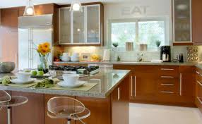 Exotic Kitchen Cabinets Cabinet Stainless Steel Cabinet Doors Enthralled Outdoor Kitchen