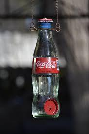 Coca Cola Patio Umbrella by 61 Best Coca Cola Outdoors Images On Pinterest Pepsi Outdoor