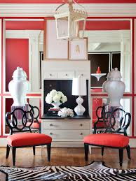 learn how to brighten your space with color hgtv u0027s decorating