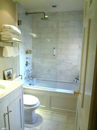 small bathrooms remodeling ideas small bathroom remodel ideas pictures aerotalk org