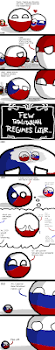 Czechoslovakia Flag 1938 Czech Flag Issues Polandball