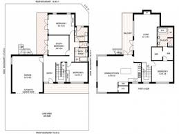 beach cabin floor plans beach cabin floor plans christmas ideas free home designs photos