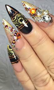 219 best nails images on pinterest make up enamel and nail art