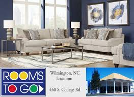 living rooms to go rooms to go wilmington nc