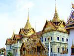 タイ:タイ王国 - Wikipedia