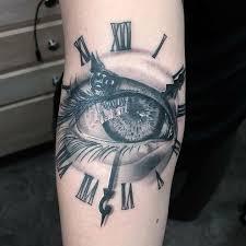 best tattoo artist vermont u2014 mediwiki wiki des ecn medecine
