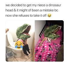 Niece Meme - funny random meme dump album on imgur