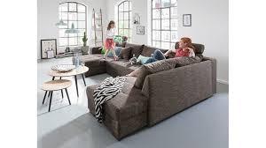 Wohnzimmer Lampe Er Couchtisch Hertel Möbel Gesees Räume Wohnzimmer Couchtische