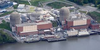 Small Towns Usa by Nuclear Plant Shutdowns A Crisis For Small Towns Across The Usa