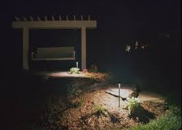 Landscap Lighting by Expert Landscape Lighting Services In Annapolis
