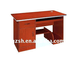 Computer Desk Price Small Computer Desk With Storage Wood Table Price Amazing Wooden