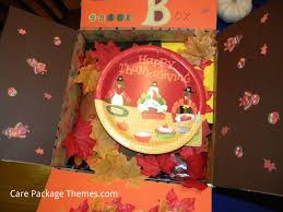 thanksgiving dinner packages thanksgiving snack box care package care package themes com