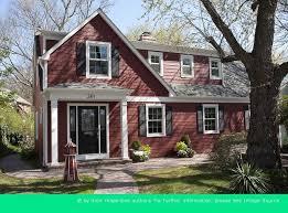 99 best exterior house paint ideas images on pinterest farmhouse