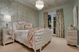 Romantic Bedroom Sets by Romantic Bedroom Ideas For Valentines Day Wall Mounted Wood