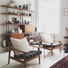 Mid Century Living Room Chairs by Wonderful Modern Living Room Furniture Also Small Home Remodel
