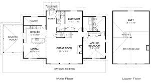 great home plans house plans fox hollow linwood custom homes