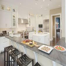 modular kitchen accessories modular kitchen accessories suppliers