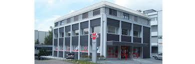 Kaufen Haus Oder Wohnung Wohnung Haus Kaufen Region Bern Pirit Ag An Beneidenswerter Lage