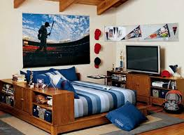boy bedroom ideas small rooms year old pictures for sports on a