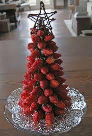 D Christmas Tree Cake - 22 creative diy christmas tree ideas bored panda