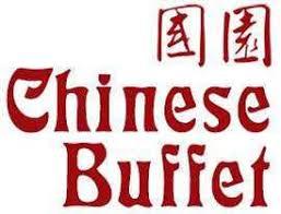 China Wall Buffet Coupon by China Buffet Best Coupons U0026 Promo Codes Oct 2017