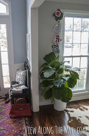 Best Fabric To Use For Curtains 25 Best Places To Shop For Home Decor Fabric Online View Along