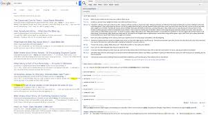 new feature fuzzy bible search logos bible software forums