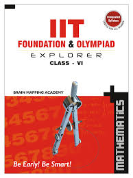 iit foundation u0026 olympiad explorer class 8 u2013 maths text book