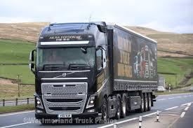 volvo trucks canada westmorland truck on twitter