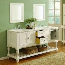 Bathroom Vanity No Top Bathrooms Design Inch Bathroom Vanity Without Top Bath Direct