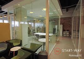 bureau de poste montrouge espace coworking montrouge archives coworking ecosystème centre d
