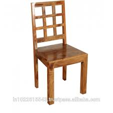 Wood Design Dining Chair Wood Design Dining Chair Suppliers And - Wood dining chair design