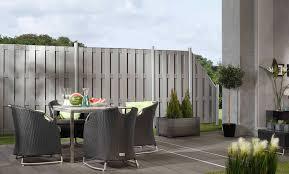 balkon sichtschutz kunststoff 04115720170221 sichtschutz kunststoff grau u2013 filout com