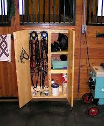 Barn Organization Ideas 262 Best Barn Ideas Images On Pinterest Dream Barn Horse