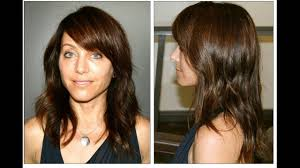 who can use mocha hair color youtube