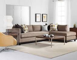 Gold Sectional Sofa Unique Mitchell Gold Sectional Sofa 77 For Your Sofas And Couches