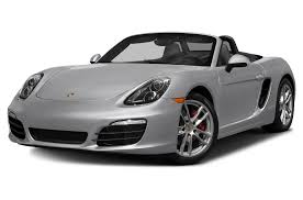 porsche boxster rear 2015 porsche boxster s 2dr rear wheel drive convertible information