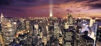 Cityscape Wallpaper by New York Skyline Wallpaper 45 Wallpapers U2013 Adorable Wallpapers