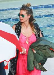 miami beach halloween party 2017 heidi klum on vacation in miami 01 03 2017 hawtcelebs hawtcelebs