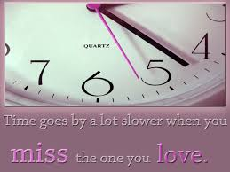 Time Love Quotes by Wallpaper Of Love Quotes 47 Wallpapers U2013 Adorable Wallpapers
