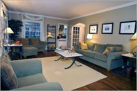 livingroom candidate living room candidate living room candidate living room candidate