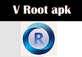best root apk bestrootapps guides news part 17