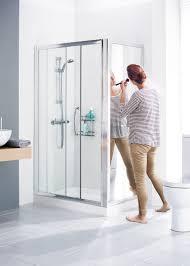 mirror collection lakes bathrooms