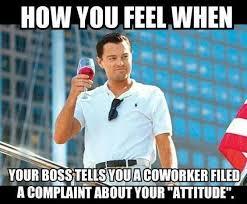Lazy Worker Meme - coworkers funny pinterest humor work humor and work memes