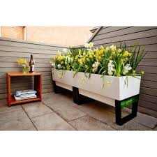 Home Depot Plastic Planters by 7 Best Garden Images On Pinterest Elevated Garden Beds Planter