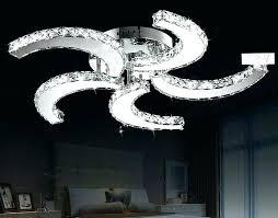 Ideas Chandelier Ceiling Fans Design Chandelier Ceiling Fan Wayfair 10 With Regard To Ideas