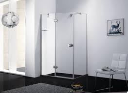 china shower room shower enclosure shower cabin supplier