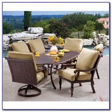 Outdoor Benches Canada Patio Furniture At Costco Canada Patios Home Design Ideas